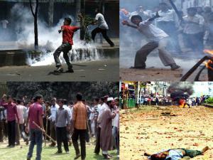 image credit-http://thisisourbangladesh.blogspot.com/