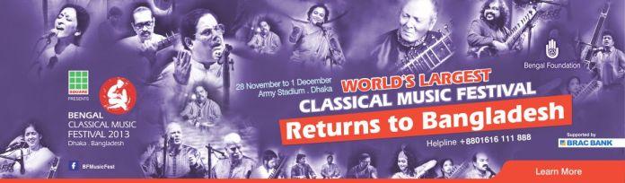 ITC-Banner-Closed-Banner-19-November-1