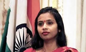 indian_Diplomat