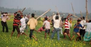 2014-01-05T144958Z_01_DHA056_RTRIDSP_3_BANGLADESH-ELECTION-8825