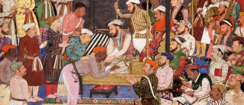 hdr-mughal-art-415