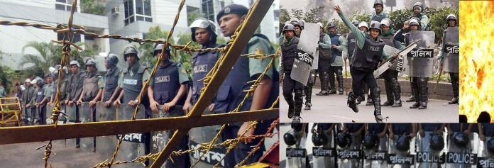 bangladesh-fascist