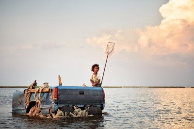 beasts-of-the-southern-wild-movie-photo-13