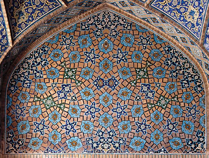 Penrose_Isfahan_MasjidiShah_lg - Copy
