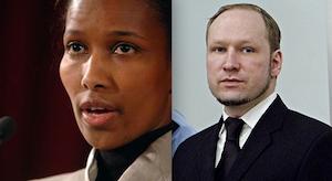 Hirsi-Ali-BReivik1