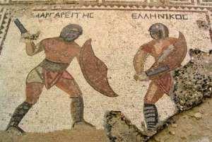 roman-gladiators-5