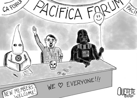 cartoon-1-22-10-pacifica-forum