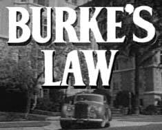 Burke's_law